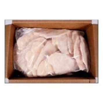 Perdue Farms Ready to Cook Chef Redi Boneless Skinless Chicken Breast Filet, 6 Ounce - 2 per case.