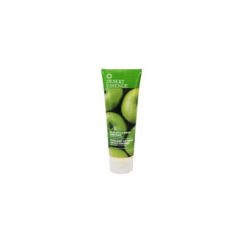 Thickening Conditioner Green Apple & Ginger - 8 fl. oz. by Desert Essence (pack of 6)