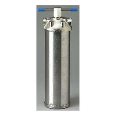 Pentek St-1 Stainless Steel Water Filter Housing