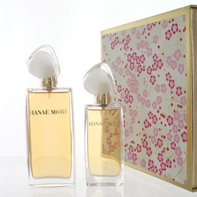 Hanae Mori 'Butterfly' Eau De Parfum Set ($245 Value)