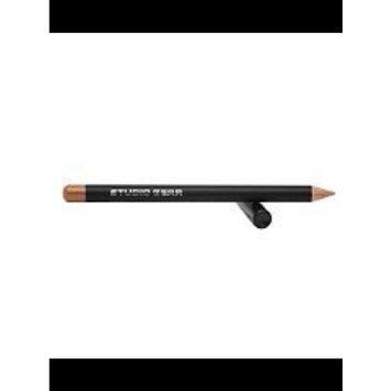 Lip Pencil - Cameo