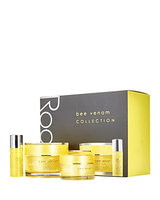 Rodial Bee Venom Skincare Collection