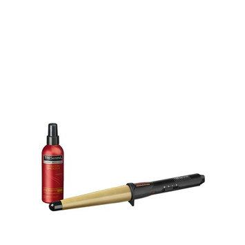 TRESemme Salon Shine Waves Hair Wand