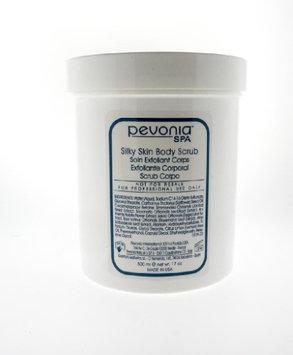 Pevonia Botanica Pevonia Silky Skin 17-ounce Body Scrub