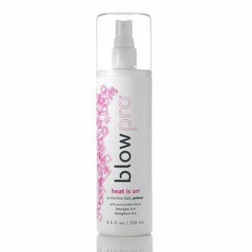 blowpro Hair Spray-8.5 Oz.