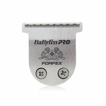 BaByliss PRO FX702R Replacement Blade w/ 40 mm T-Replacement Blade
