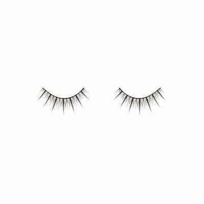 False Eyelashes Ey Series One Pair