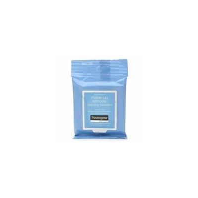 Neutrogena Makeup Remover Towelette 7 Ct