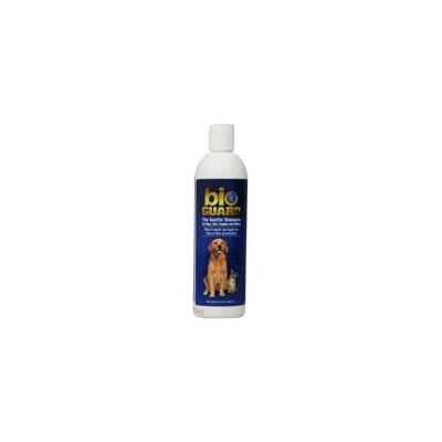 Bio Spot Bio Guard Gentle Shampoo 12 oz - Pack of 10