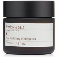 Perricone MD 2-ounce Face Finishing Moisturizer
