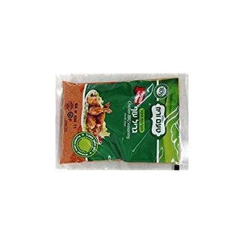 Taam Chicken BBQ Seasoning KFP Pack of 3