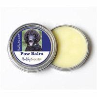 Healthy Breeds 840235192541 2 oz Irish Water Spaniel Dog Paw Balm