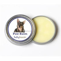 Healthy Breeds 840235193357 2 oz Swedish Vallhund Dog Paw Balm