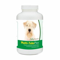 Healthy Breeds 840235172864 Sealyham Terrier Multi-Tabs Plus Chewable Tablets - 180 Count