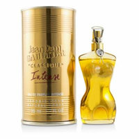 Classique Intense Eau De Parfum Spray (New Packaging)-50ml/1.7oz
