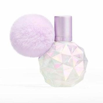 Ariana Grande Moonlight Eau de Parfum Fragrance Spray for Women, 1.0 fl oz