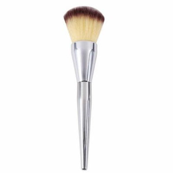 Yosoo Professional Makeup Facial Large Foundation Blush Powder Brush Cosmetic Tool ,Makeup Large Brush,Cosmetic Large Powder Brush