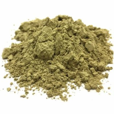 Best Botanicals Pennyroyal Herb Powder 4 oz.