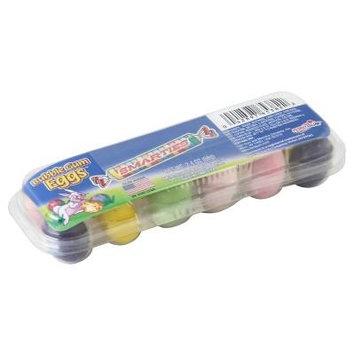 Smarties Easter Bubble Gum Egg Carton - 2.4 oz