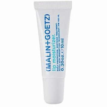 3 Pack - Malin + Goetz Lip Moisturizer 0.3 oz