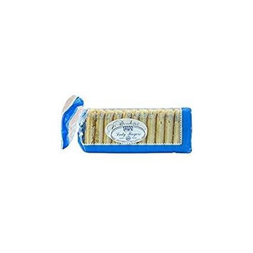 Paskesz Lady Fingers Biscuits Gardeil 7 Oz. Pack Of 3.