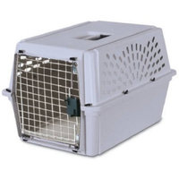 Petmate Traditional Kennel