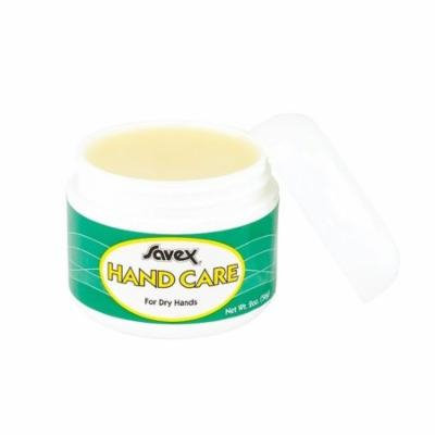 Imperial Home Savex Hand Cream For Dry Chapped Hands Moisturizing Hand Lotion 18 Pack