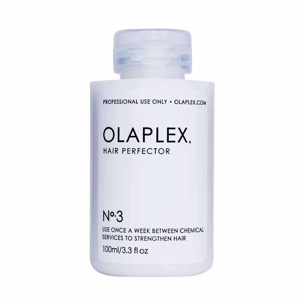Olaplex Hair Perfector No. 3 100mL