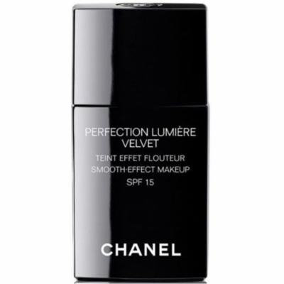 2 Pack - Chanel Perfection Lumiere Velvet Smooth Effect Makeup, Beige 1 oz