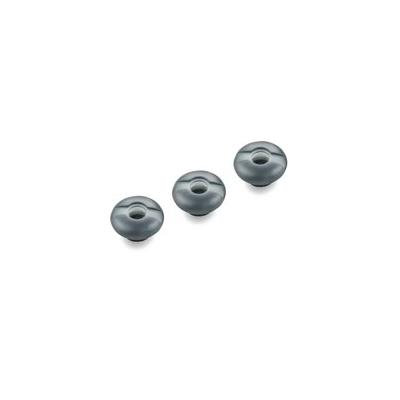 Plantronics Voyager Pro LG Ear Tips 3pk 81292-03 3 Large Pack Eartips for Voyager Pro