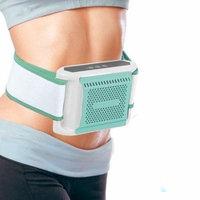 Men & Women Liposuction Alternative Non Surgical Body Sculpting Device For Home Care Kit