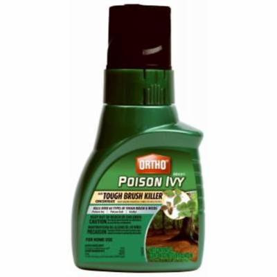Ortho 16 OZ Concentrate Max Poison Ivy/Tough Brush Killer 2PK