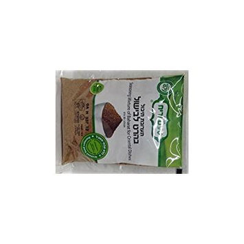 Taam Seasoning Mix of Baharat for Oriental Dishes KFP Pack of 3