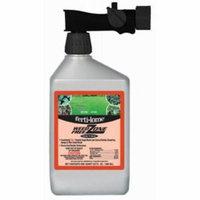 VPG Fertilome 32 OZ Ready To Spray Weed-Free Zone