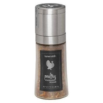Kamenstein Poultry Gourmet Spice Grinder