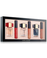 Estee Lauder Muse Lip Coffret