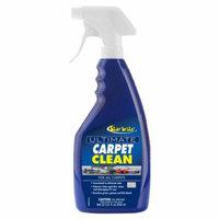 STAR BRITE Ultimate Carpet Cleaner 22 oz N/A 22 oz #734225