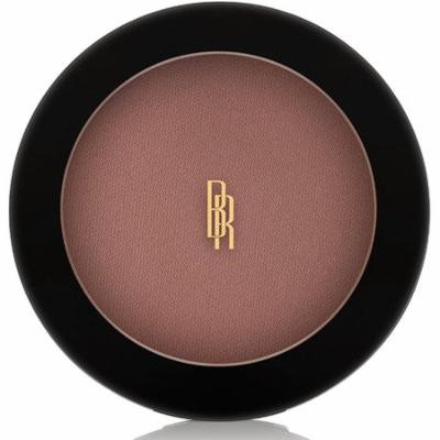 2 Pack - Black Radiance True Complexion Hydrating Powder Foundation, Chocolate Walnut 0.19 oz