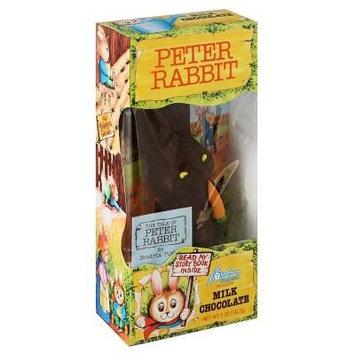 Palmer Easter Peter Rabbit Chocolate Bunny - 5 oz