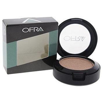 Ofra Bliss Eyeshadow for Women, 0.1 Ounce