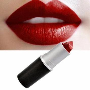 Black Friday SALES Fashion Women Sexy Lipstick 24 Colors Moisture Charming Matte Margot