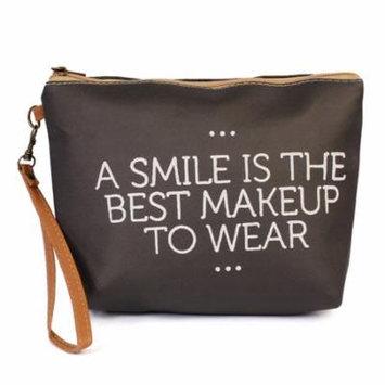 Riah Fashion A SMILE...