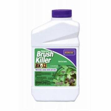 32 OZ Concentrate Brush Killer Super BK32