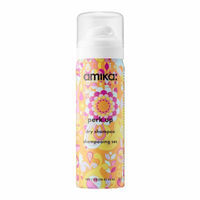 amika Perk Up Dry Shampoo Mini