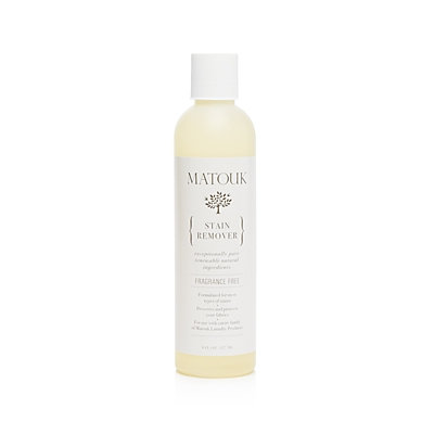 Receive a Matouk Stain Remover or Daily Detergent in Fresh Green Scent with a Matouk purchase of $750 or more!