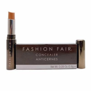 Fashion Fair Concealer 1126 Cinnamon .09 Oz.