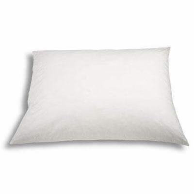 La Tremoille Classic Down and Feather Pet Bed Insert