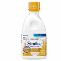 Similac® Expert Care® NeoSure® Infant Formula , Case of 6