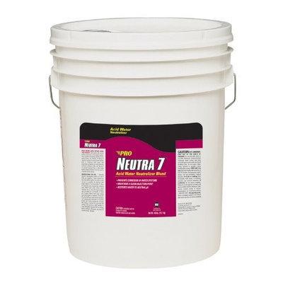 Pro Products Neutra 7 Acid Water Neutralizer (40 lb pail, #SP40N)