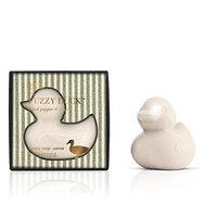 Baylis & Harding Fuzzy Duck Duck Shape Soap 150g/5.2 oz